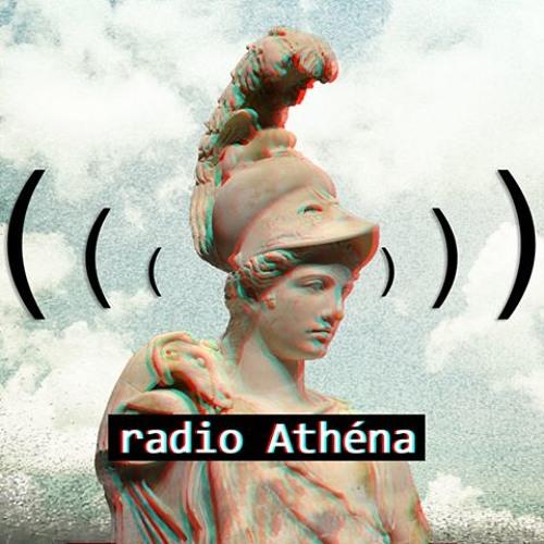 Radio Athéna's avatar
