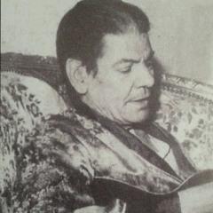 قصيدة انتظار - سعاد محمد     تسجيل استوديو