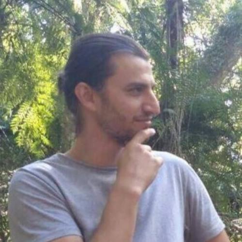 Anselmo Battisti's avatar