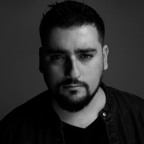 Kévin MANNON's avatar