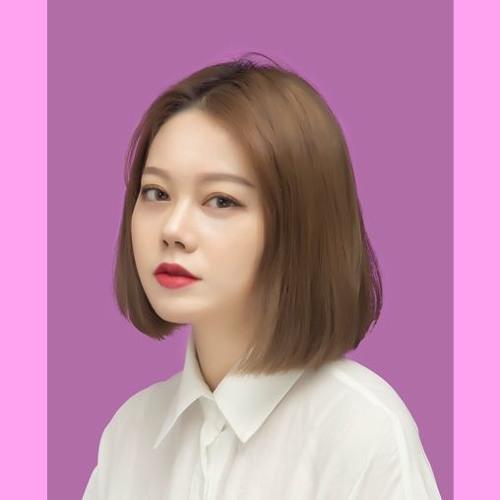 Fickle Studio's avatar
