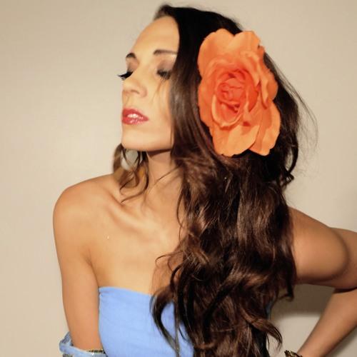 Contessa UV's avatar