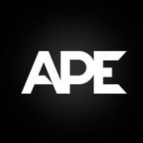 Ape's avatar