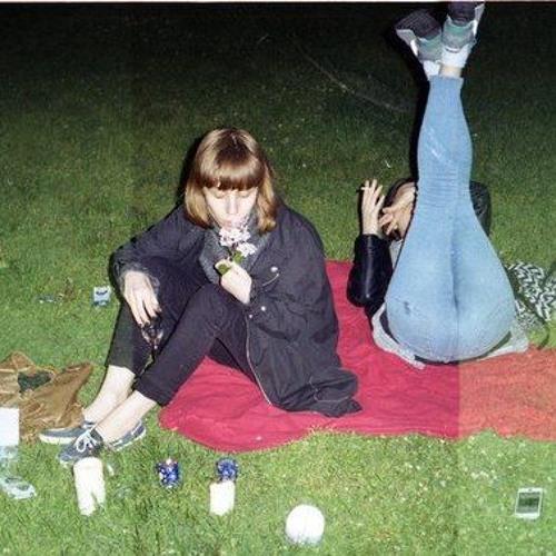 Vasilina Kuralesova's avatar