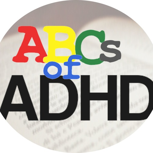dating ADHD