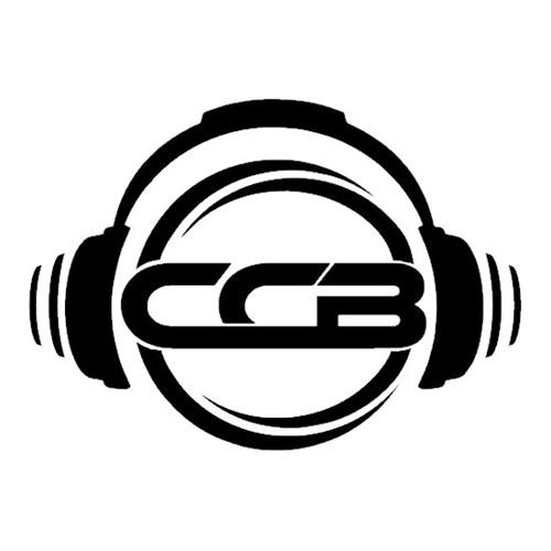 iamccbeats's avatar