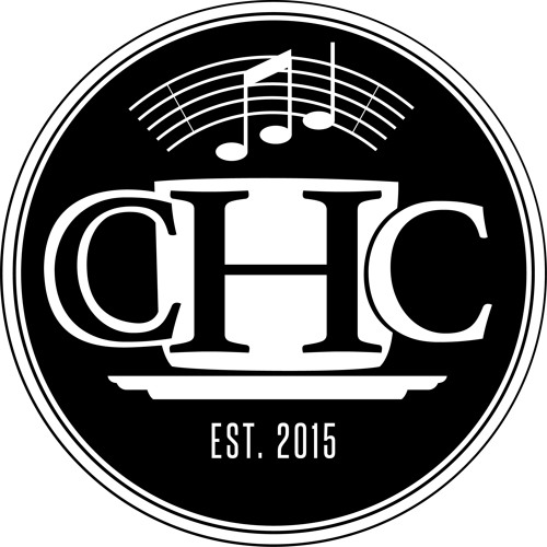 CHCmusic's avatar