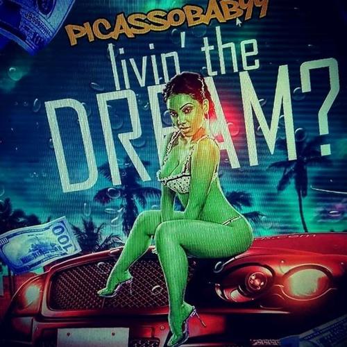 picassobabyy's avatar