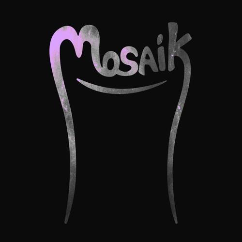 Mosaik's avatar