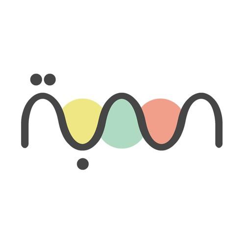 بودكاست موجة's avatar