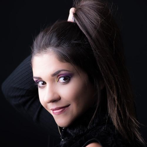 steph-lemos's avatar
