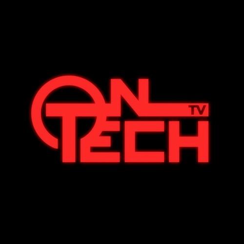 OnTechTV's avatar