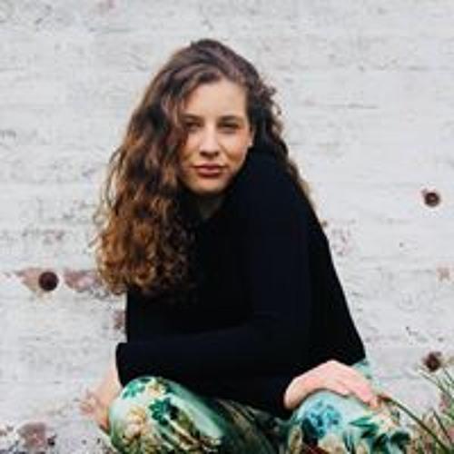 Livia Vandenbroele's avatar