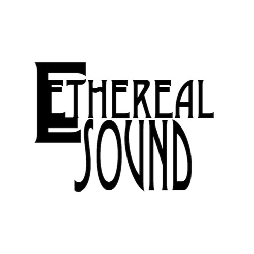 Ethereal Sound's avatar