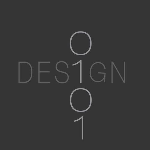 0101 Design's avatar