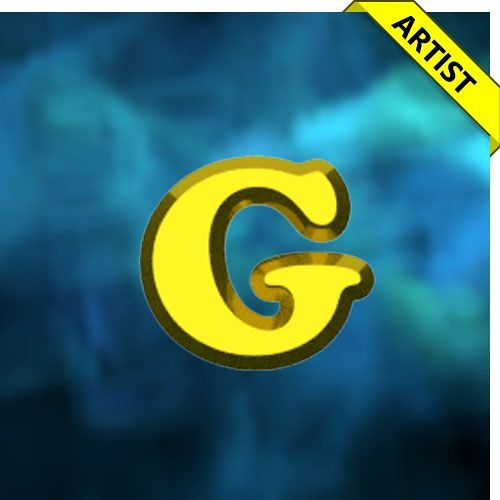 goldengel's avatar