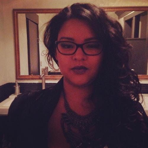 T.daniella's avatar
