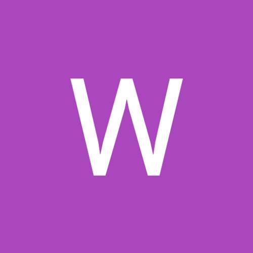 windyoliver0's avatar