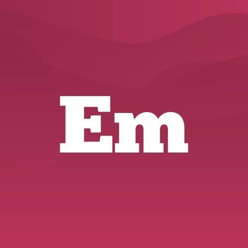 Radio El Milenio's avatar
