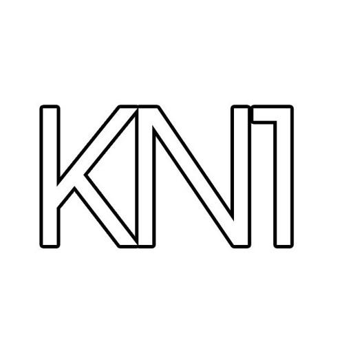 KN1's avatar