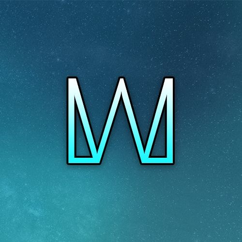 WindowsLogic Productions's avatar