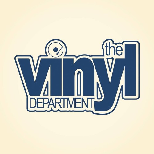 Vinyl Department (tjK)'s avatar