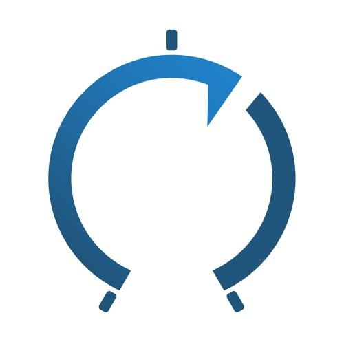 Audio 4n6's avatar