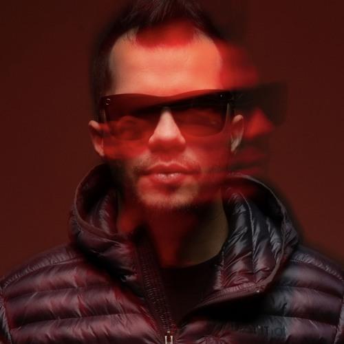 Lessnoise's avatar