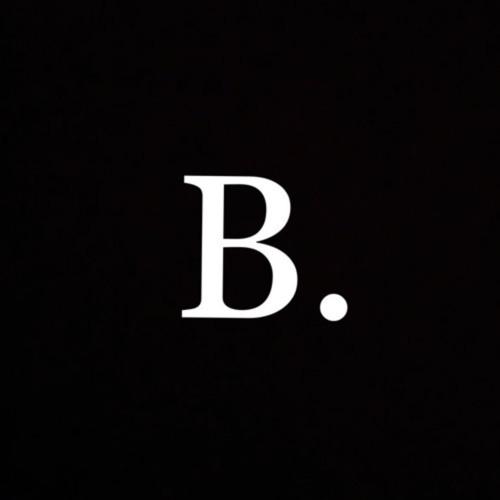 Blacklisted's avatar