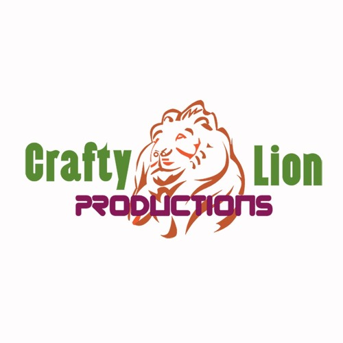 Crafty Lion Productions's avatar