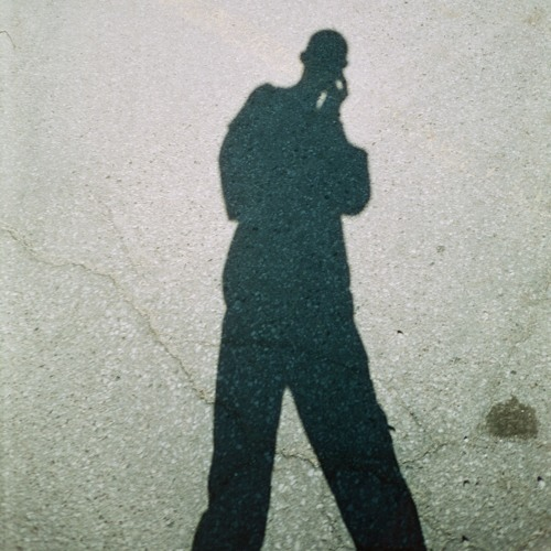 kenja's avatar