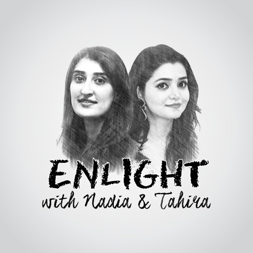 Enlight with Nadia and Tahira's avatar