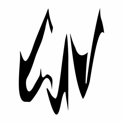 CIV's avatar