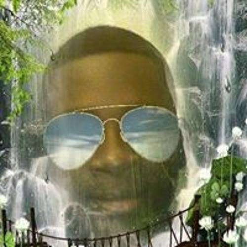 Donley Pierre's avatar