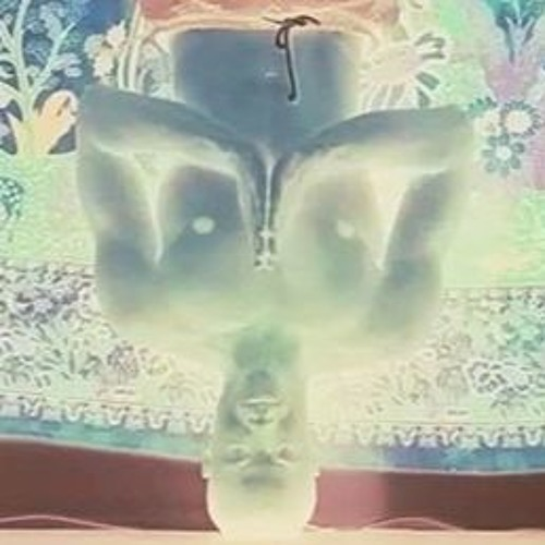 Pahaga's avatar