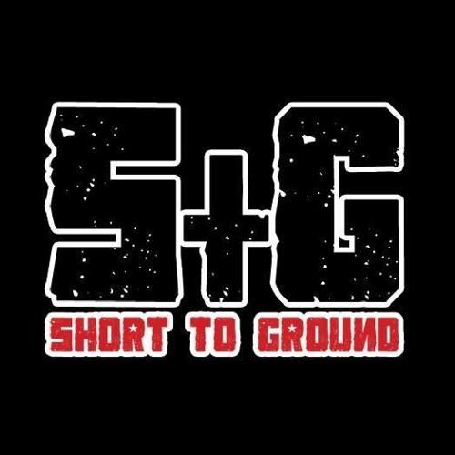 Short to Ground's avatar