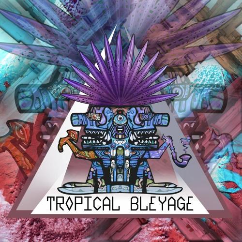 Tropical Bleyage's avatar
