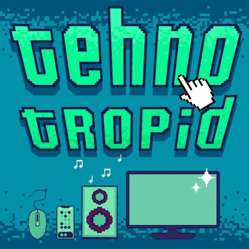 Tehnotropid's avatar