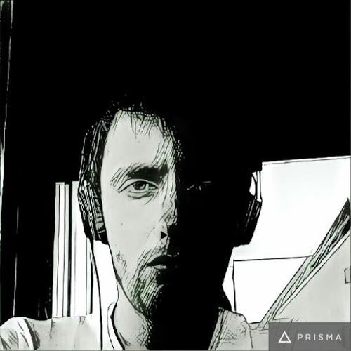 sebastien.bourasse's avatar