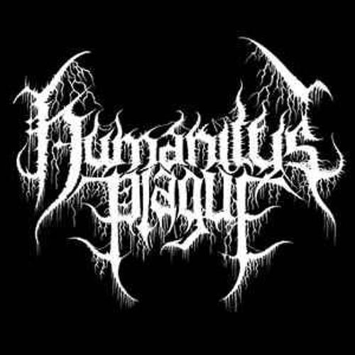 Humanity's Plague Prod.'s avatar