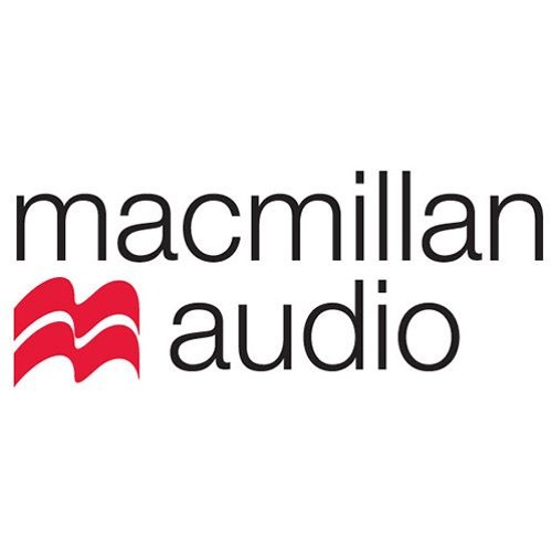 MacmillanAudio's avatar