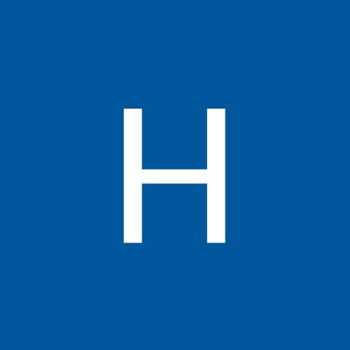 h.baldwin23's avatar
