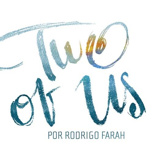 Two of Us Produções Musicais - por Rodrigo Farah's avatar