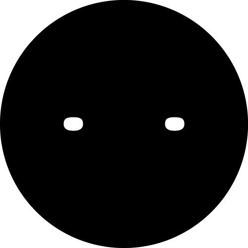 Hiding Press's avatar
