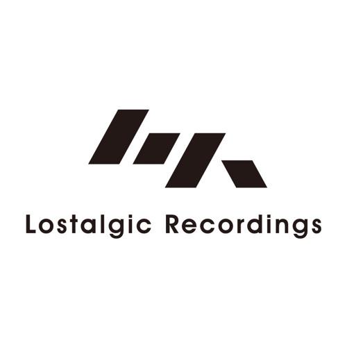 Lostalgic Recordings's avatar