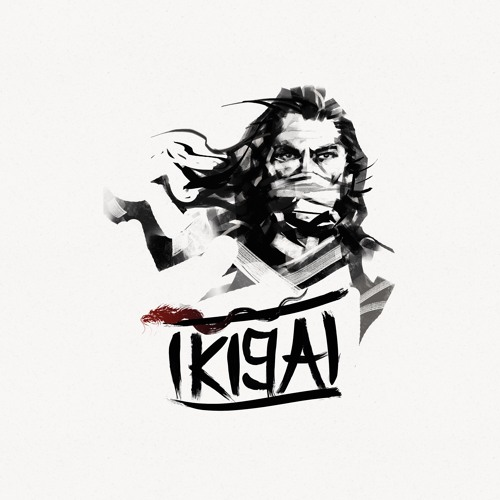 IKIGAI's avatar