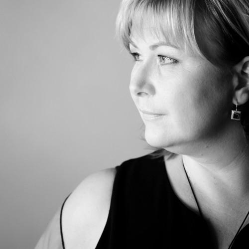 Anna-Kaisa Liedes's avatar