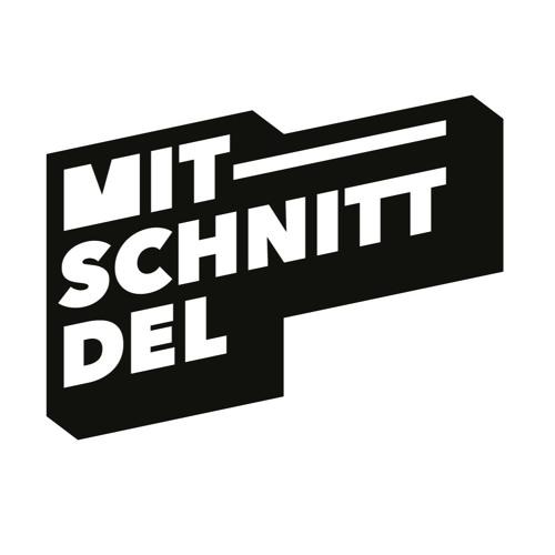 Mitschnitt Delmenhorst's avatar