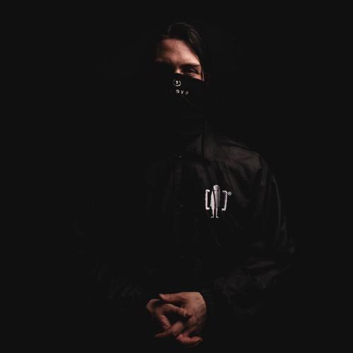 DARK1's avatar