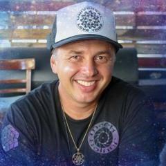 Mark Salner
